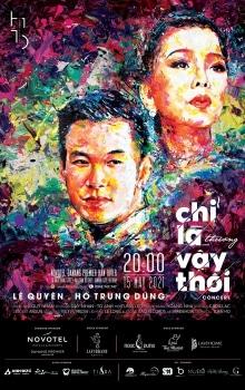220x350chi la thuong vay thoi live concert hito enter 1617272629