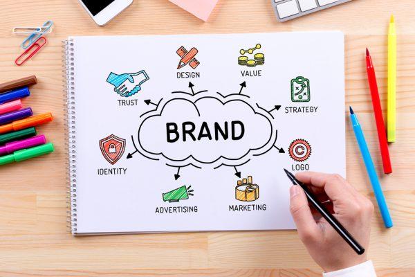7 cách để chọn được Công ty tư vấn thương hiệu uy tín