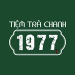 TTC 1977 Final 02