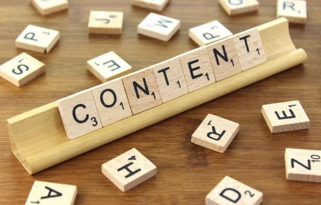 Hình 3: Hướng dẫn lập kế hoạch và sản xuất nội dung Fanpage thương hiệu hiệu quả