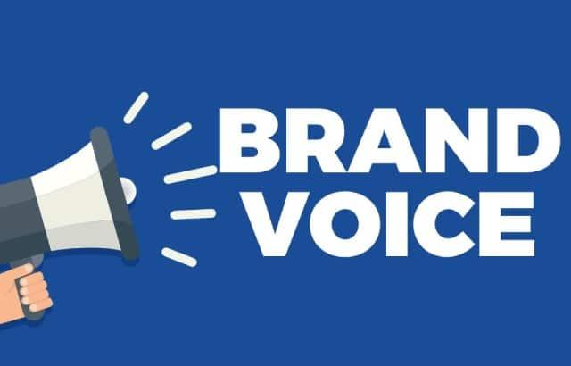 Hình 2: Hướng dẫn lập kế hoạch và sản xuất nội dung Fanpage thương hiệu hiệu quả