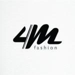 logo fashion 04