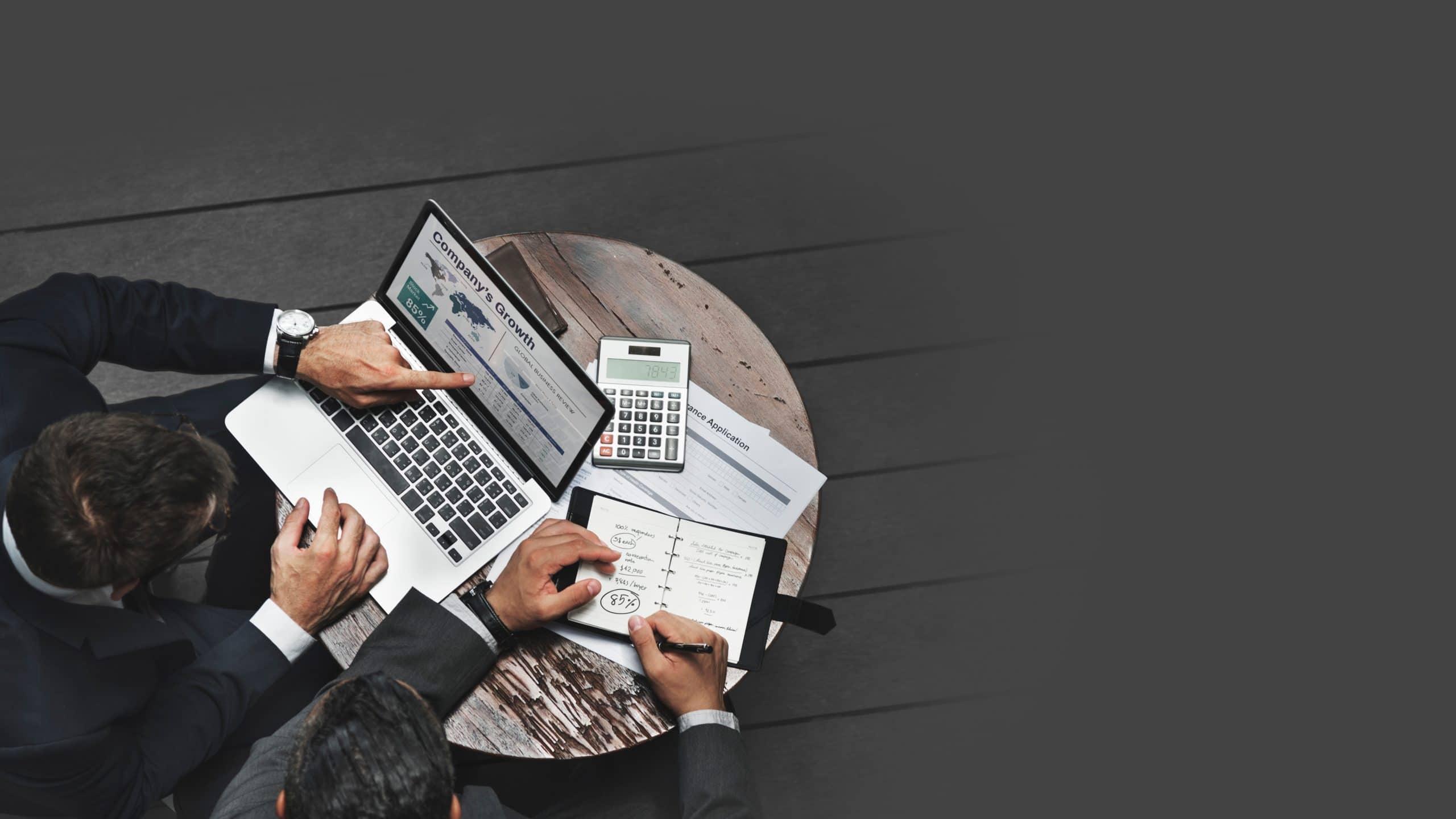 Các giải pháp quảng bá thương hiệu doanh nghiệp