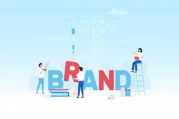 Trong quy trình xây dựng thương hiệu, không thể thiếu bước nghiên cứu đối thủ