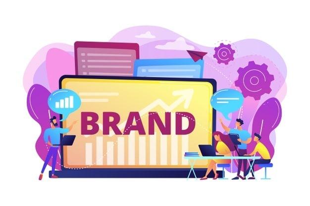 Top 4 công cụ đắc lực để quảng bá thương hiệu hiệu quả