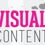Top 10 visual content được yêu thích nhất
