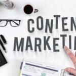 Tầm quan trọng của content marketing đối với doanh nghiệp